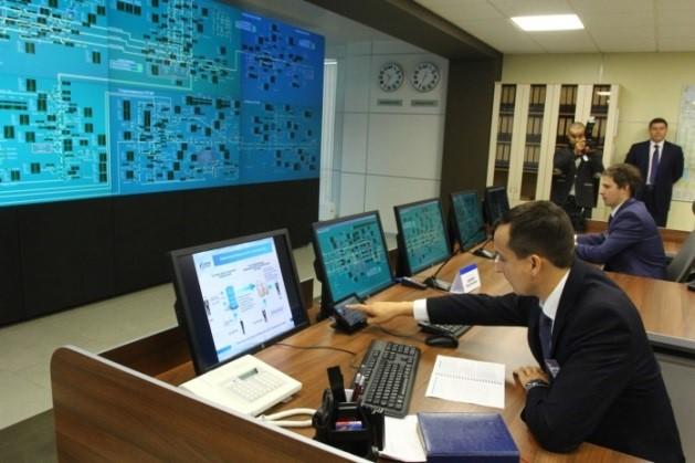 интернет-магазин обучение по теме оперативно диспетчерское управление энергетика меня